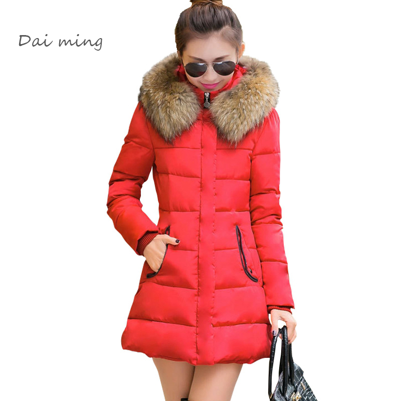 winter jacket women manteau femme coat parka womens jackets and coats abrigos y chaquetas mujer invierno 2017 parkas for thicken winter jacket men coat mens jackets and coats thick winter parka manteau homme hiver abrigos hombres invierno hot sale 029
