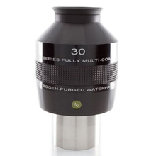 Explore Scientific 2″ 82 Series Argon-Purged Waterproof Eyepiece – 30mm