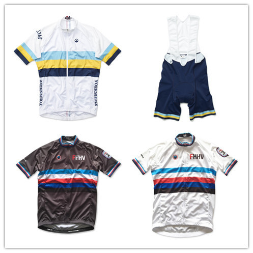 968f823dd 2015 milltag herne hill champ Jersey cycling jersey short sleeve jersey  bike clothing and bib shorts with 3D pad ciclismo