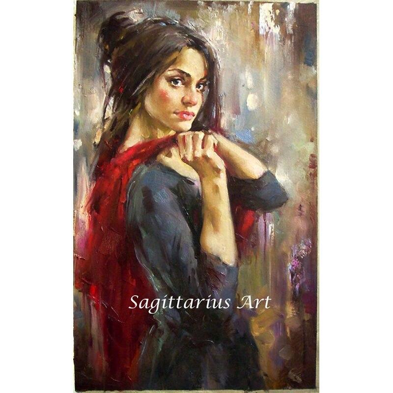 achetez en gros belle danseur de flamenco en ligne 224 des