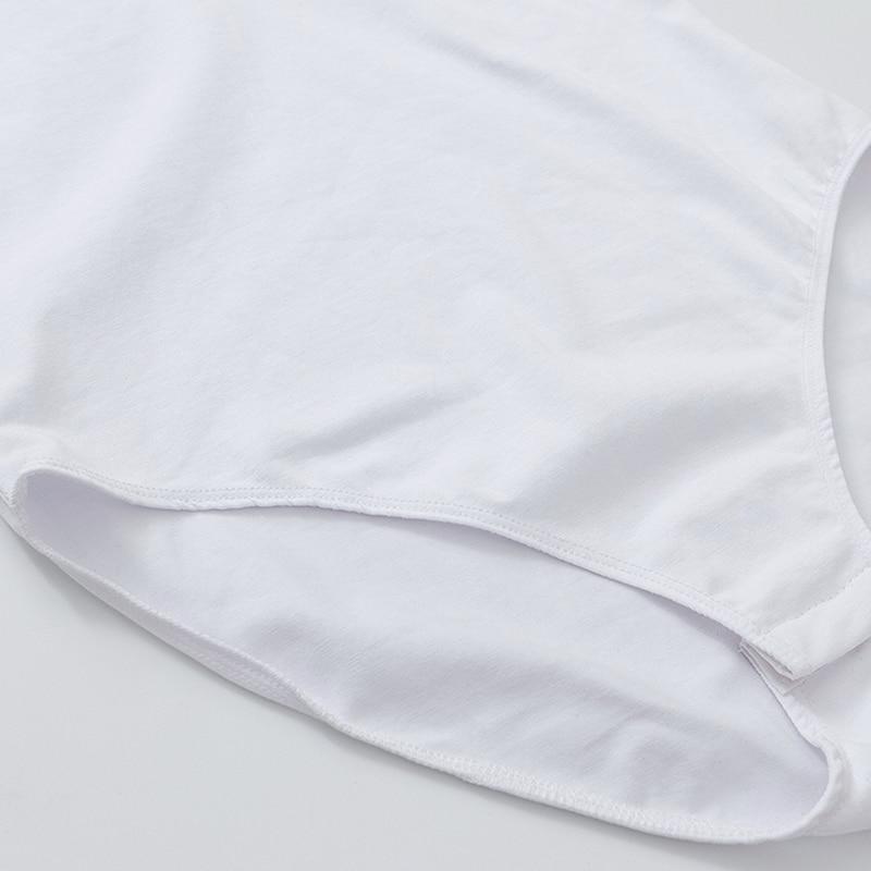 bodysuit (11)