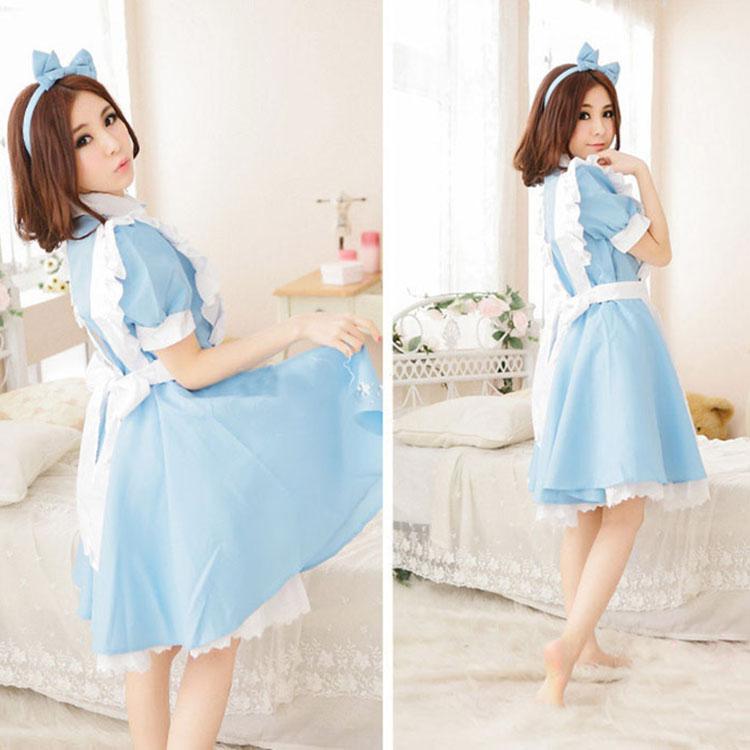 Sensfun-Alice-in-Wonderland-Costume-Lolita-Dress-Maid-Cosplay-Fantasia-Carnival-Halloween-Costumes-for-Women-Halloween (2)