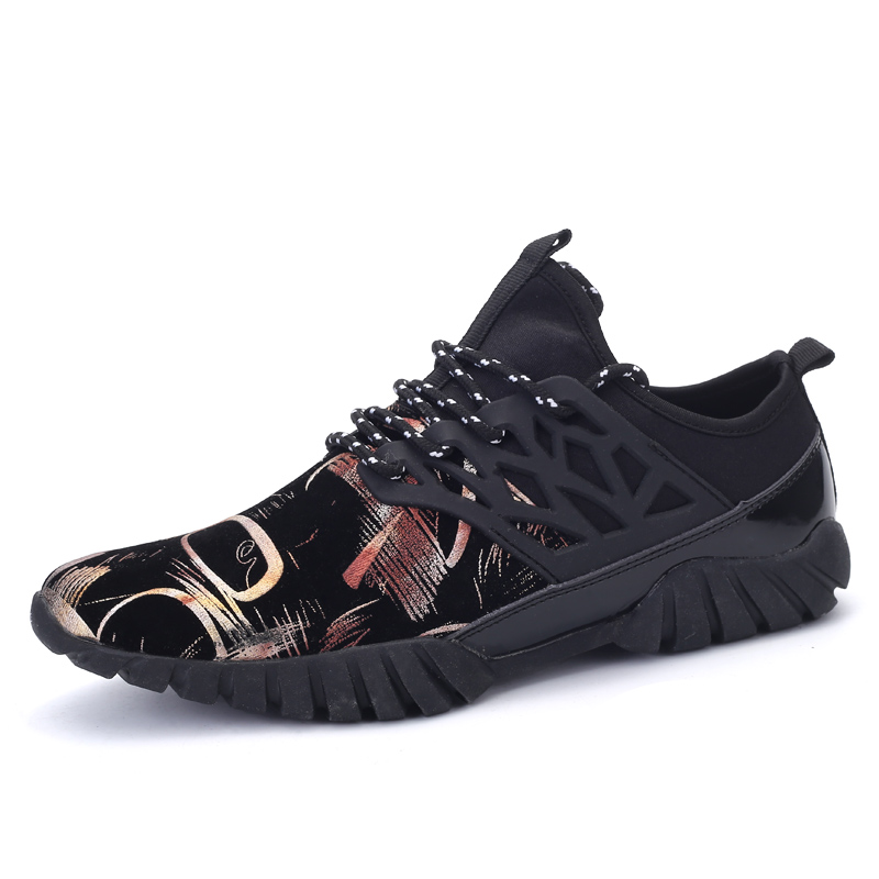 2016 Superstar Basket Homme Chaussure Famous Men Shoes Casual Outdoor Air Walking Tenis Zapatos Hombre ZS-W88