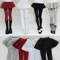 Fashion Girl Legging Юбка для BJD Куклы 1/6 YOSD 1/4, 1/3, SD10/13, SD16 Куклы индивидуальные CWB2