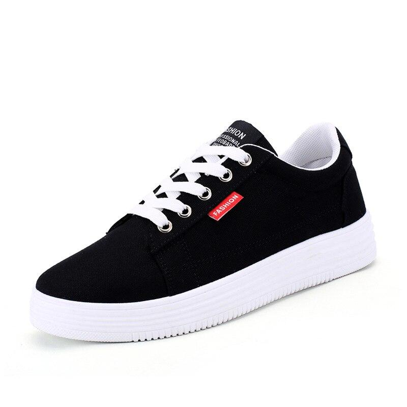 zapatos near me