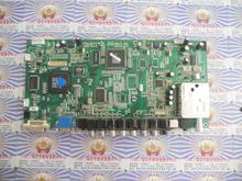 LC-TM3719 motherboard LC-TM3719 35008775 with V370H1-L03 screen