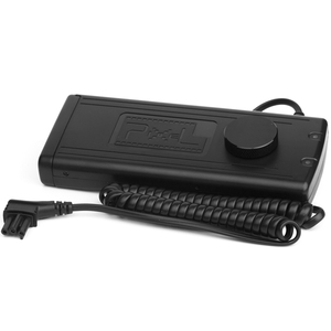 Image 4 - PIXEL TD 382 Flash Power Battery Pack For Nikon SB 910 SB 900 SB 800 SB 700 SB 600 SB 80DX SB 28DX SB 28 SB 27 SD 9A SD 9