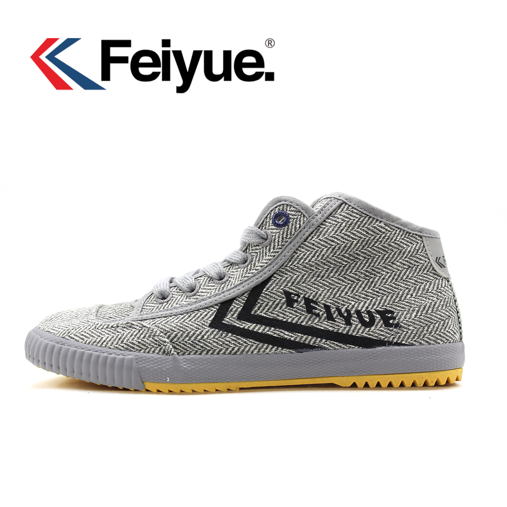 Feiyue shoes skfeiyue new Knight Martial arts shoes 386e42d7587d