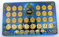 English Arabic Indonesian Kids Touch Tablet Learning Machine The Islamic Learning Toys With 28 Chapters Quran