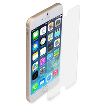 Anti-Scratch/Knock Premium Tempered Glass Front armor Film Screen Protector For iPhone 6/4.7inch 9H hardness 0.3mm thin