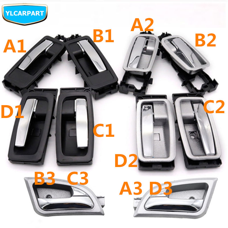 US $8 2 |For Geely CK,CK2,CK3 ,Car door interior handle-in Car Stickers  from Automobiles & Motorcycles on Aliexpress com | Alibaba Group