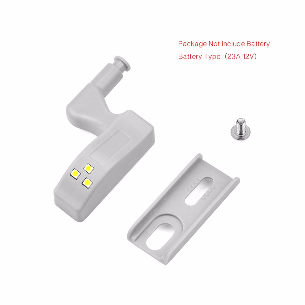 mini-led-night-with-smd2835-portable-universal-cabinet-cupboard-hinge-lamp-for-auto-system-modern-home-bedroom-wardrobe