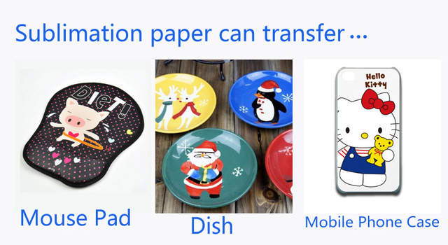 b8ae671ca Online Shop Transparent Thermal Heat Transfer Paper Laser A4 Dye Sublimation  Paper T Shirt DIY Inkjet Printer Decal Paper clear art supplies |  Aliexpress ...