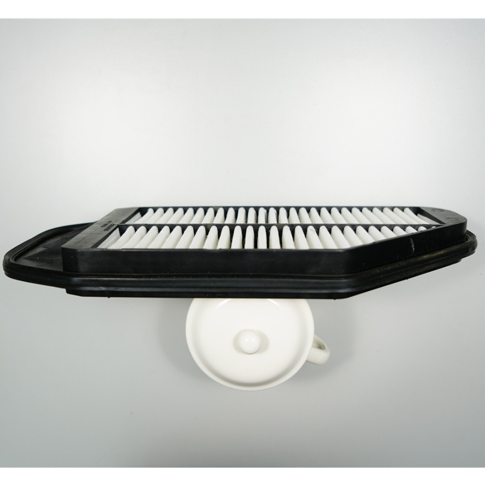 Air Filter For 2011 12 Chevrolet Spark 10l M300 Holden Barina Fuel Getsubject Aeproduct