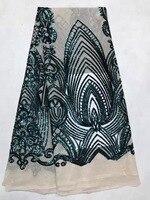 10 цветов вариант! Уникальный блестка ткань/сетки блестками ткани jl1102 французский чистая кружевной ткани для женщин одежда торжественное пл...