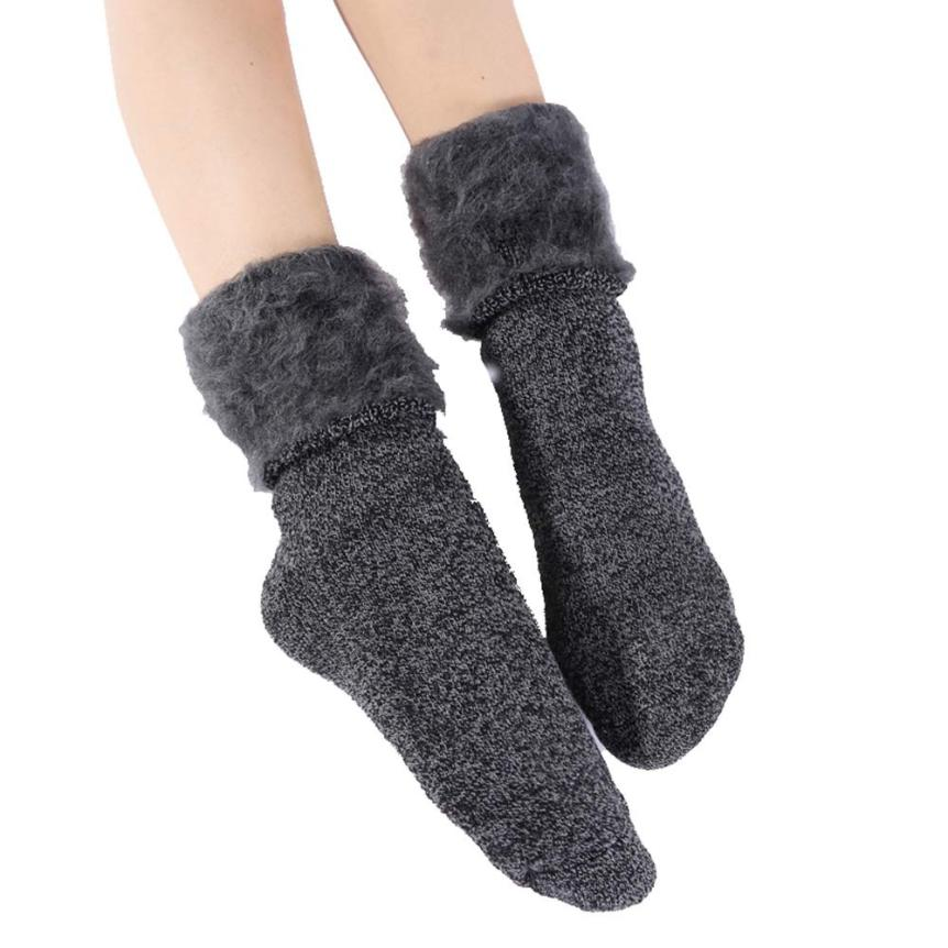 online buy wholesale cashmere bed socks from china