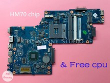 TOSHIBA SATELLITE C75D-A ATHEROS BLUETOOTH DRIVERS FOR MAC