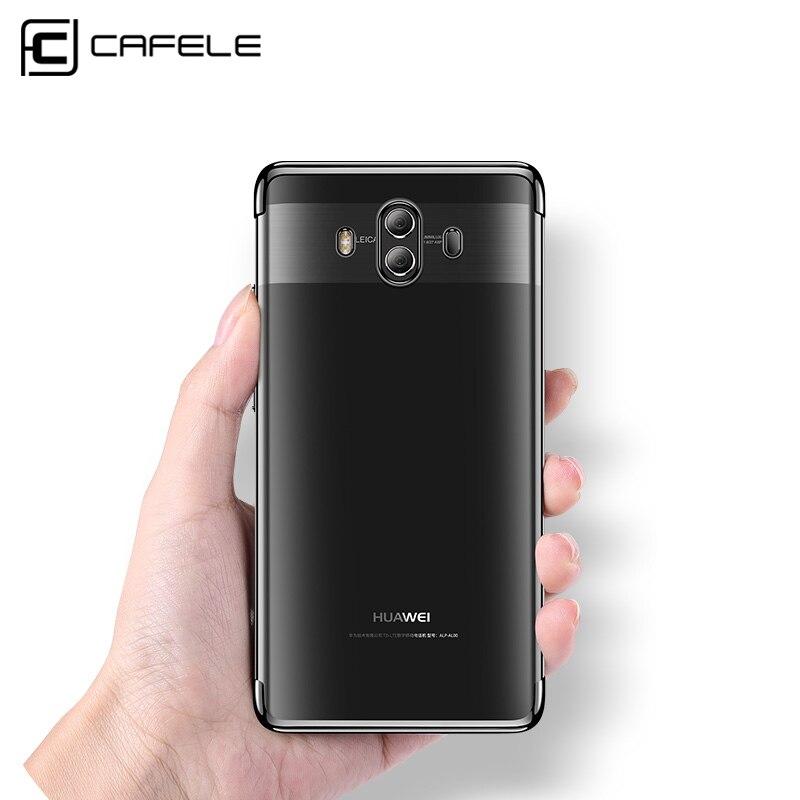 Mofi Fall Für Galaxy A8 Plus 2018 Fall Abdeckung A8 Stoßfest Zurück Abdeckung Stoff Fällen Silikon Mofi Für Samsung A9 A7 2018 Fall Handytaschen & -hüllen