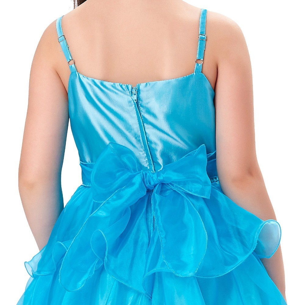 Grace-Karin-Spaghetti-Straps-Flower-Girl-Princess (4)