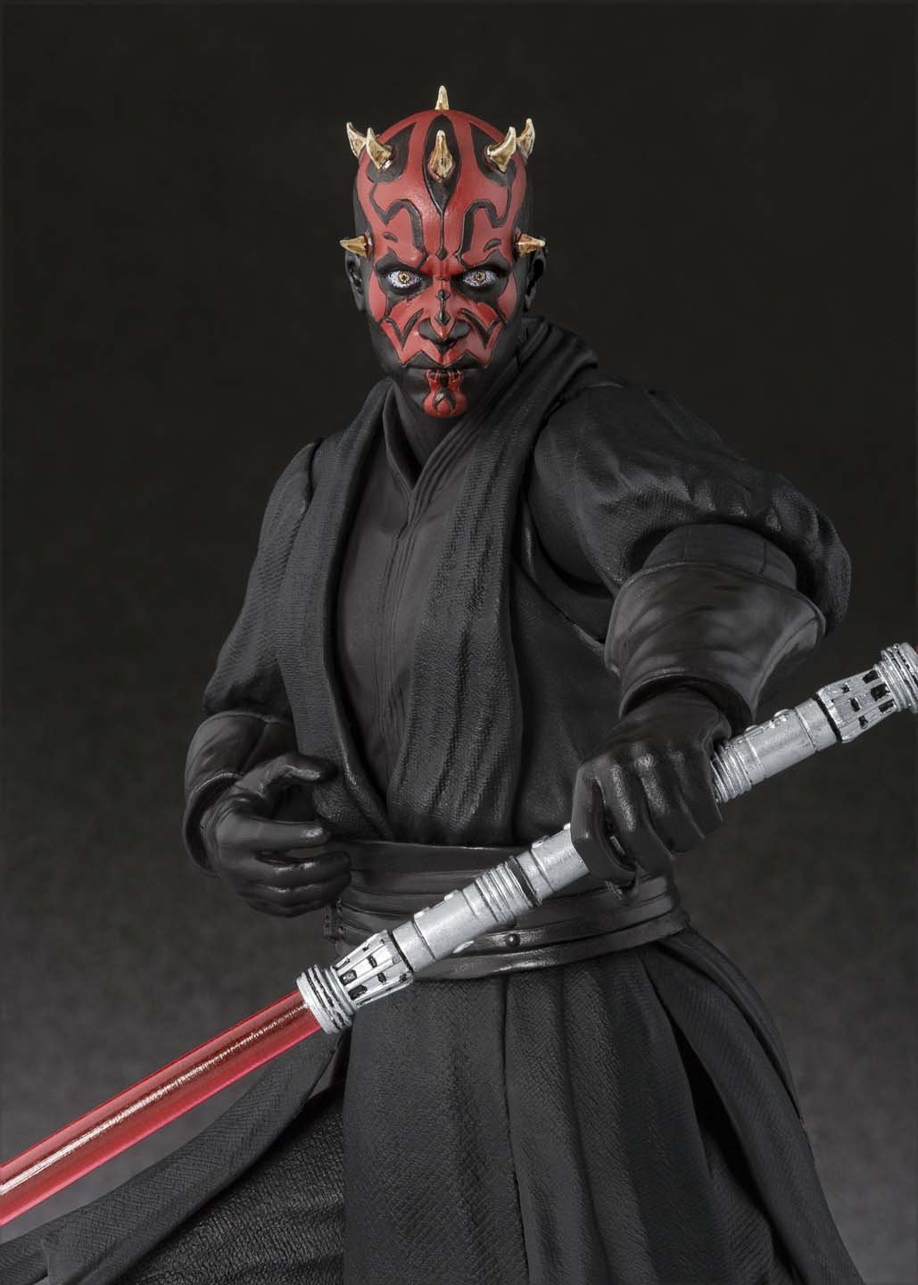 Star Wars 15cm Darth Maul Action Figures Toys