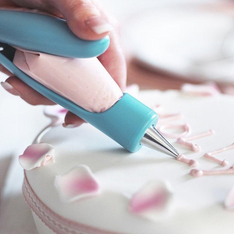 сборной чем делают картинки на тортах этого его выкапывают