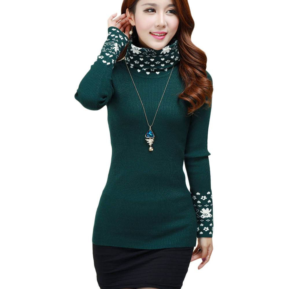 Buy cheap sweaters & cardigans wholesale on shopnow-jl6vb8f5.gaale women's sweaters and cardigans from China factory directly with days' fast delivery.