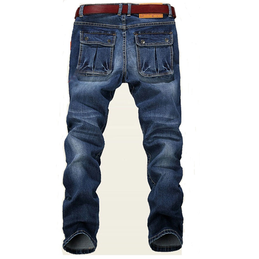Find wholesale size 44 skinny jeans online from China size 44 skinny jeans wholesalers and dropshippers. DHgate helps you get high quality discount size 44 skinny jeans at bulk prices. makeshop-zpnxx1b0.cf provides size 44 skinny jeans items from China top selected Men's Jeans, Men's Clothing, Apparel suppliers at wholesale prices with worldwide delivery.