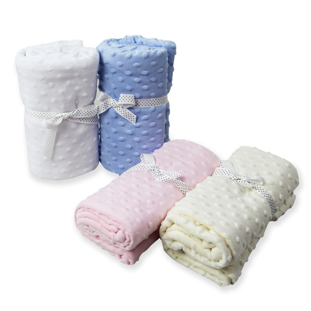 Newborn Muslin Tree swaddle quality better than Aden Anais Baby Multi-use cotton/bamboo Blanket Infant Parisarc XO/Cross Wrap