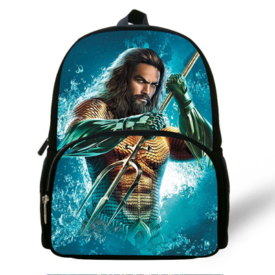 B5094 Aquaman
