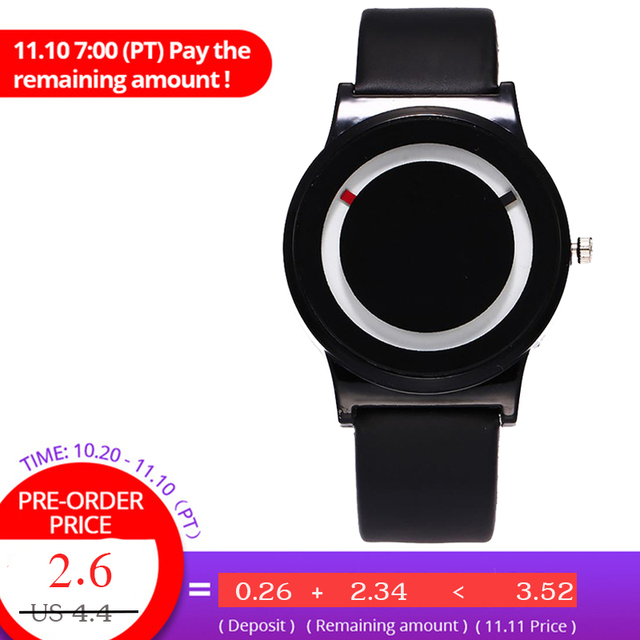 vansvar Women Watch High Quality Bracelet Watch Women Wristwatch Relogio Montre