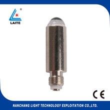 KaWe 28922 3,5 V 0.72A галогенная равен Heine X-02.88.049 Heine 049 лампы для отоскопа shipping-30pcs