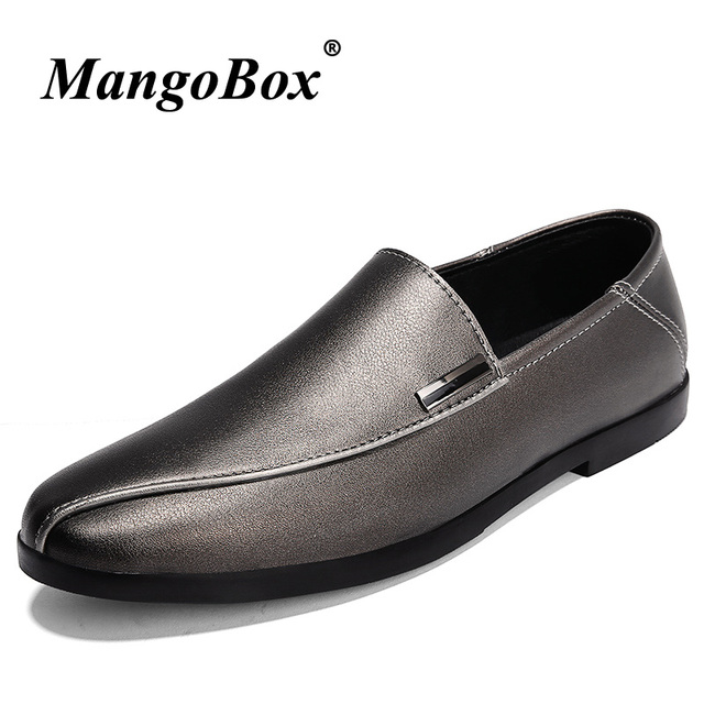 bd7158e66943 Top-Quality-Casual-Men -Loafers-Comfortable-Walking-Driver-Footwear-Best-Loafers-Flats-Men -Shoes-Young-Slip.jpg 640x640.jpg