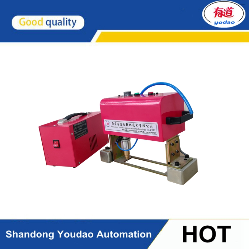 14040 Good Price Quality Dot Pin Vin Number Marker, Portable Handheld Dot Peen Marking Engraving Machine14040 Good Price Quality Dot Pin Vin Number Marker, Portable Handheld Dot Peen Marking Engraving Machine