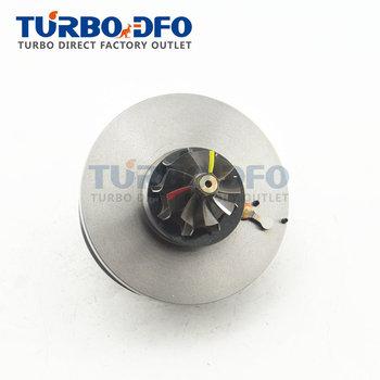For Volkswagen Sharan 1.9 TDI AFN AVG 110 / 116 HP - Garrett CHRA 701855-0002 turbo cartridge core turbine 028145702S
