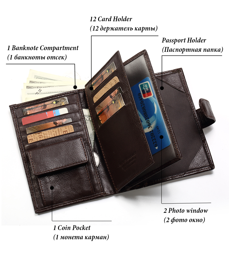 men-wallets-coffee_05