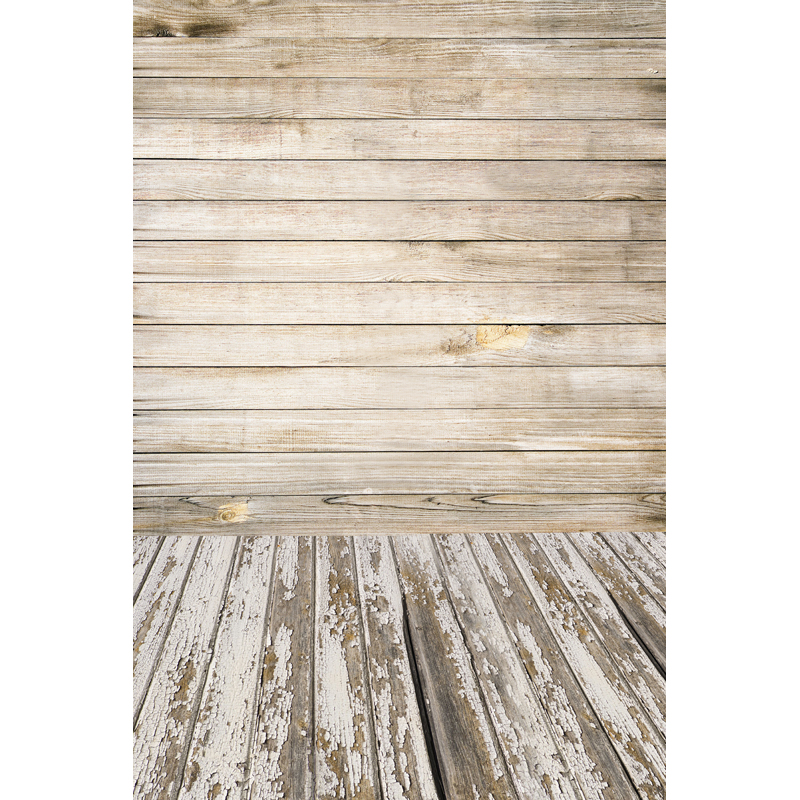 Wood Photography Background Wood Vintage Photo Backdrop Photo Background for Studio Photography Backdrop 5X8ft Floor-557 5x10ft 1 5x3m vivid brick wall and weathered wood floor printed studio photography backdrop background for photo studio n 014
