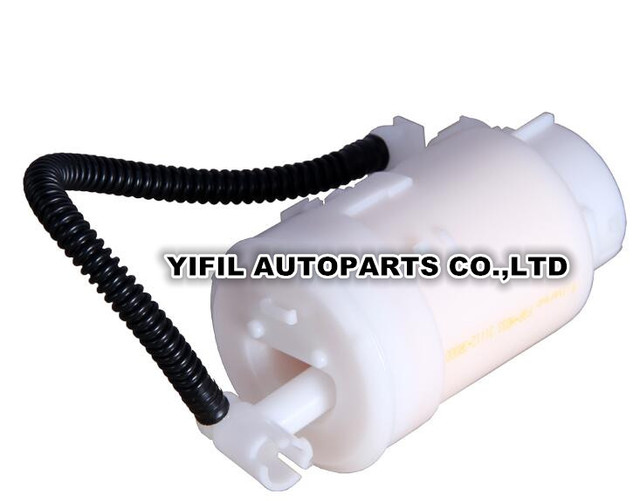 us $39 99 car fuel filter 31112 3r000 for kia cadenza 2 4l 2011 2012 2013 go for hyundai veloster (fs) 1 6 gdi i40 in fuel filters from automobiles \u0026 Kia Fuel Filter 2006