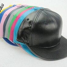 Для мужчин спортивные шапки, модные кепки смешанный стиль Snapback кепки в стиле хип-хоп 21 шт. в партии