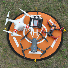 Landing Apron for DJI Drones (80cm)