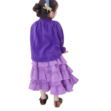 ee4068b92 Buy baby girl cupcake tutu and get free shipping on AliExpress.com
