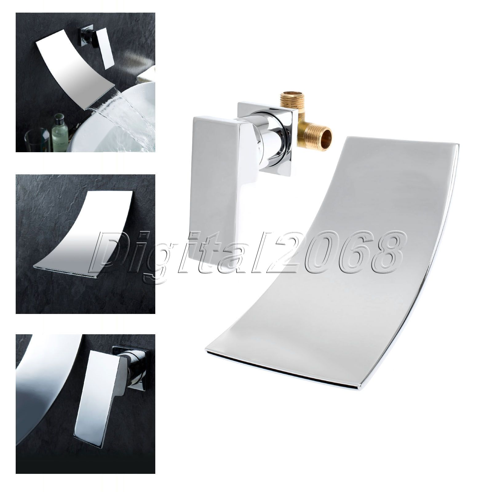 Bathroom Faucets That Swivel online buy wholesale kitchen basin sinks from china kitchen basin