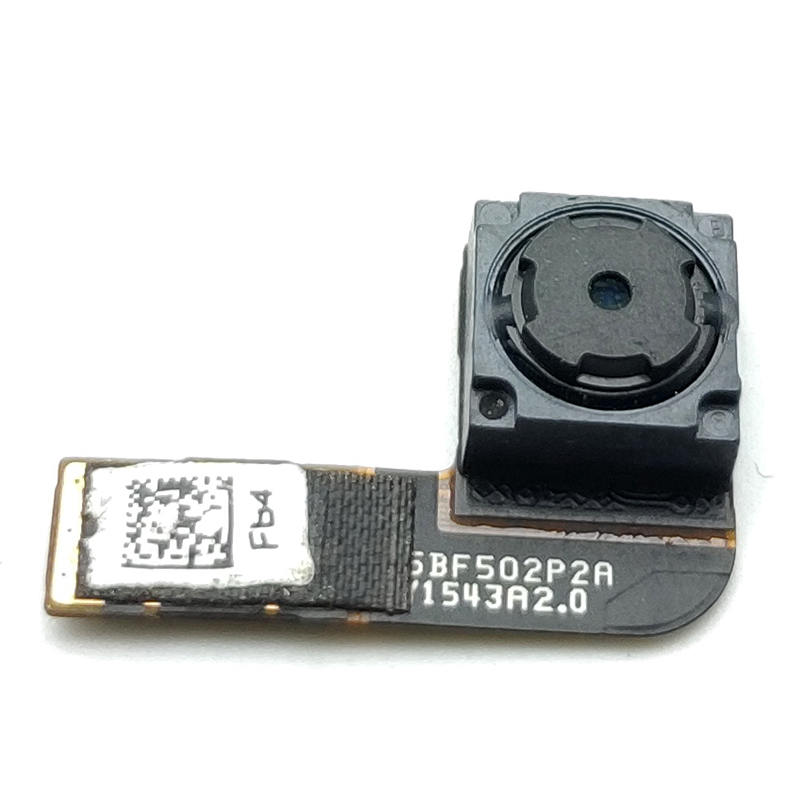Front Camera For Asus Zenfone Laser 5.0