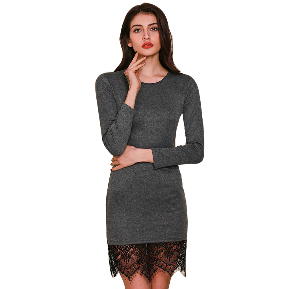 Christmas dress casual - Popular Lace Christmas Dresses Buy Cheap Lace Christmas Dresses Popular Lace Christmas Dresses Buy Cheap Lace Christmas Dresses