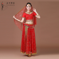 Bollywood Dance Costumes Indian Belly Dance Costumes For Women