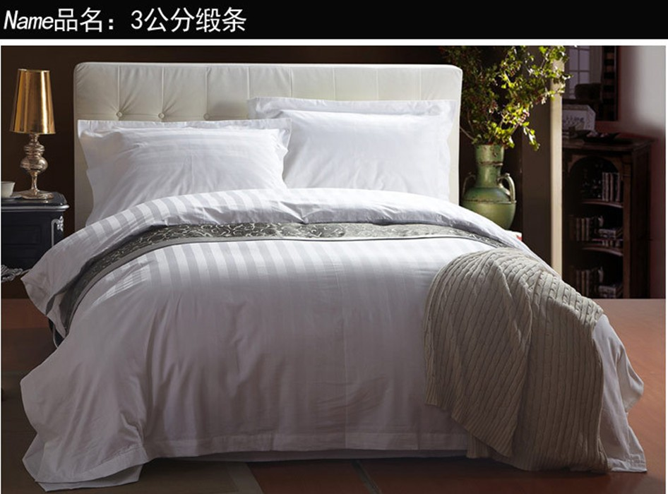 Off White Comforter Set Ravello Pintuck 5 Piece Comforter