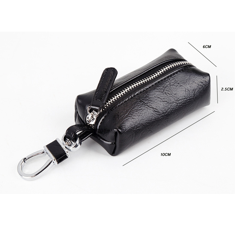 titulares mulheres coin purse Categoria : Key Case