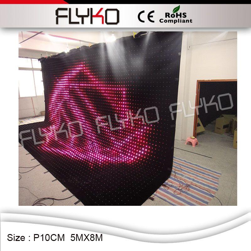 https://i1.wp.com/ae01.alicdn.com/kf/HTB1o1XxNXXXXXcvXFXXq6xXFXXXZ/CE-ROHS-Flyko-flexibele-led-scherm-stage-achtergrond-voor-brandwerende-weergeven-achtergrond-p10cm-5-m-x.jpg?crop=5,2,900,500&quality=2880