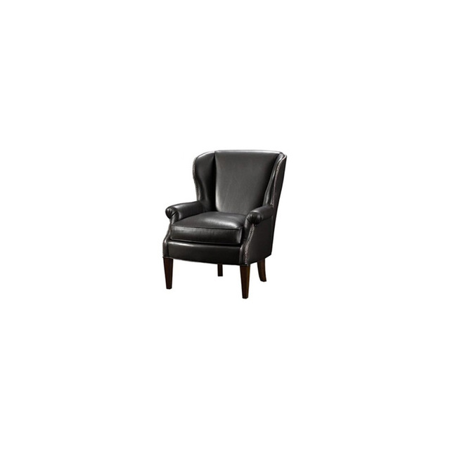 Leather Pub Chair Best Office Spain Big Round Sofa In Living Room Chairs