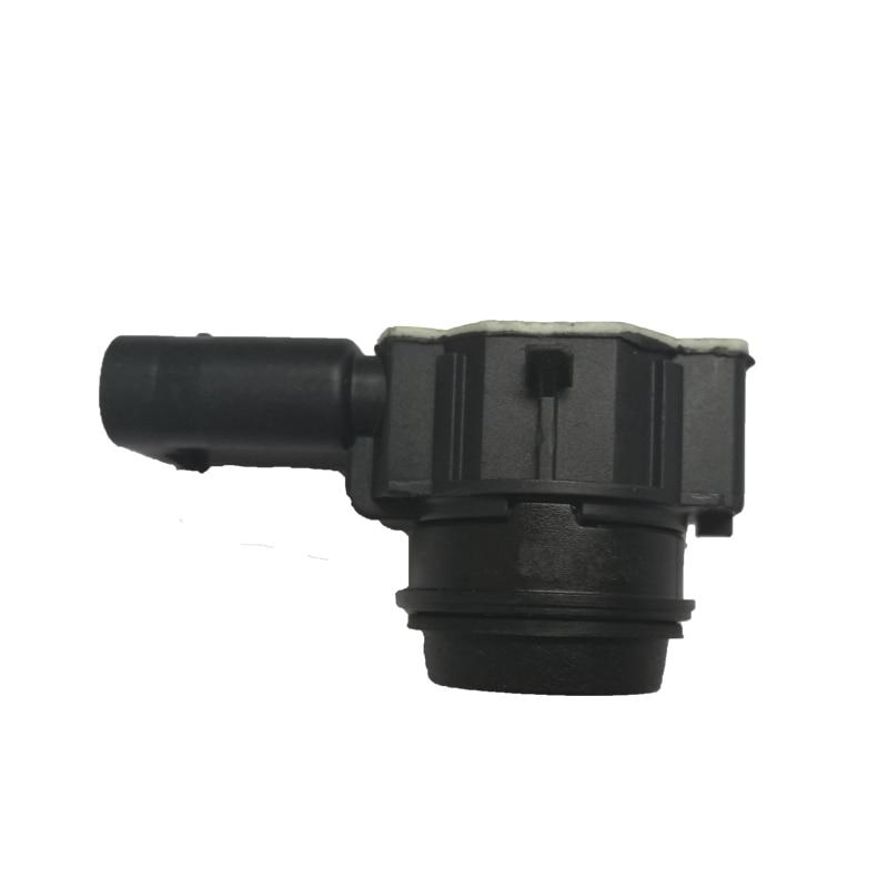 9675202477XT For Citroen C4 Peugeot 2008 3008 308 5008 New PDC Parking Sensor Parking Radar Parking Assistance