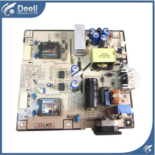 95% new good working & original for power supply board G22W 205BW 223BW 226CW  IP-43130A